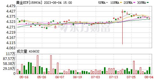 K图 159934_0