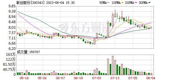 K图 300343_0