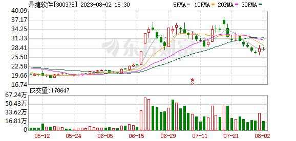 K图 300378_0