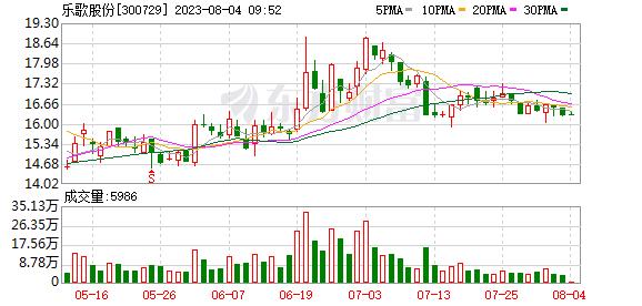 K图 300729_0