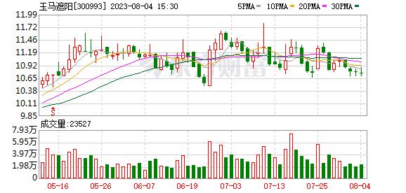 K图 300993_0