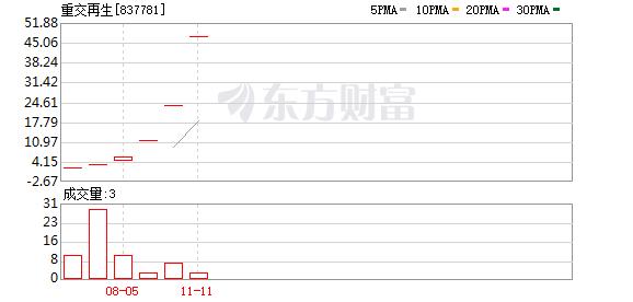 K图 837781_0