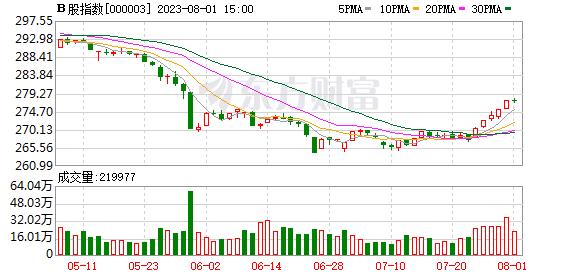 K圖 000003_0