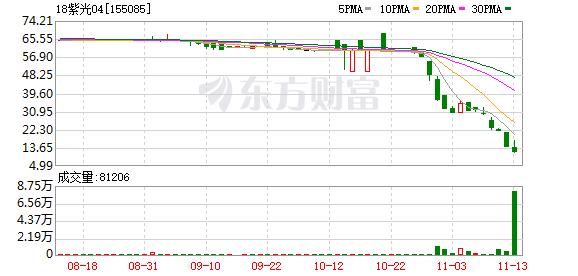 K图 155085_0
