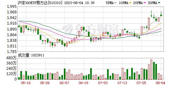 K图 510310_0