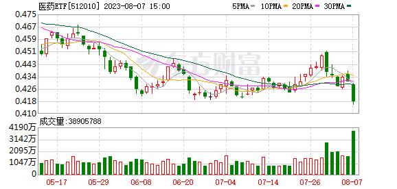 K图 512010_0