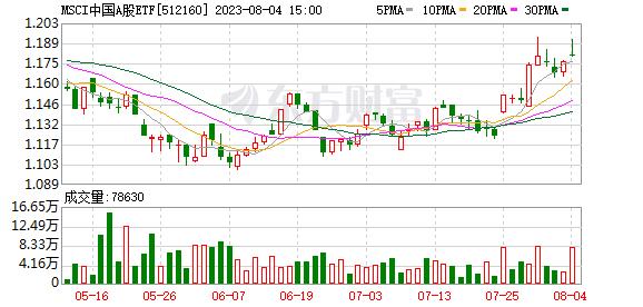 K图 512160_0