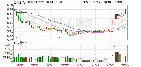 K图 600019_0
