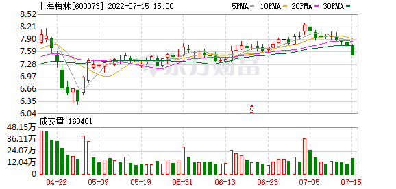 K图 600073_0