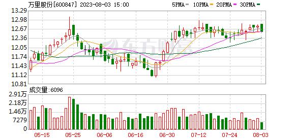 K图 600847_0