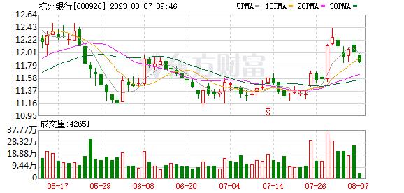 K图 600926_0