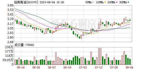 K图 601975_0