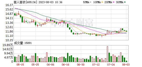 K图 605136_0