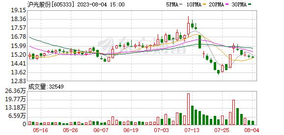 K图 605333_0
