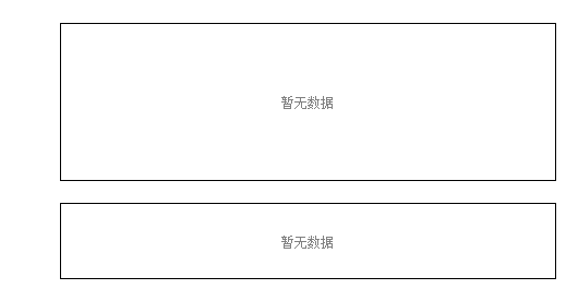 K图 CTK_0