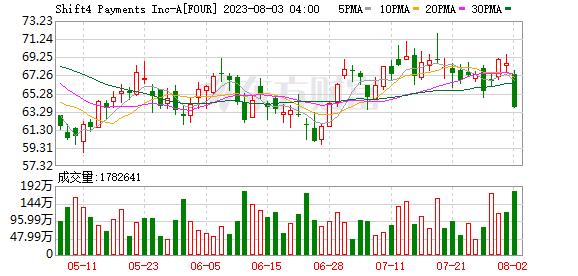 K图 FOUR_0