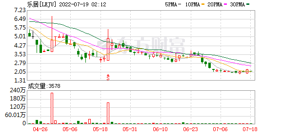 K图 LEJU_0