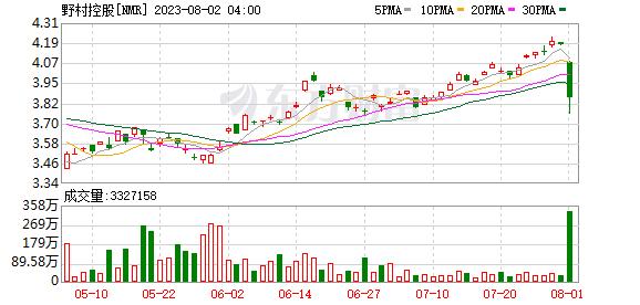 K图 NMR_0
