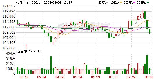 K图 00011_0