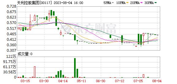 K图 00117_0