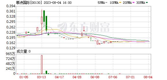 K图 00130_0