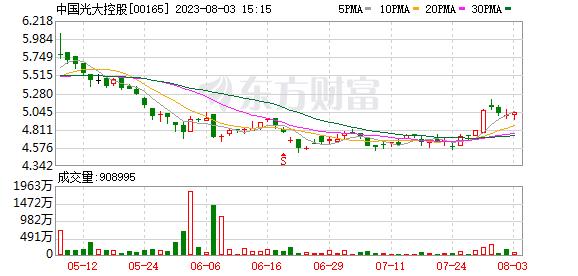K图 00165_0