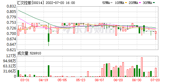 K图 00214_0