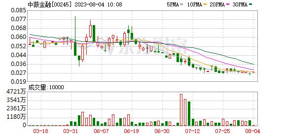 K图 00245_0