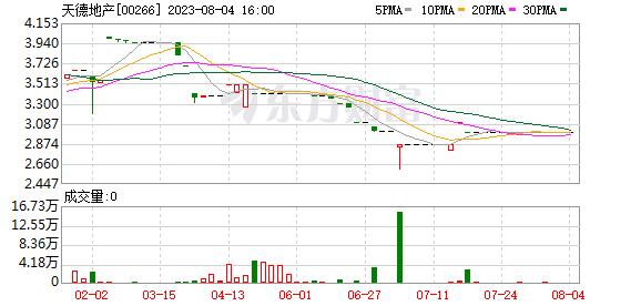K图 00266_0