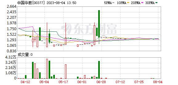 K图 00377_0