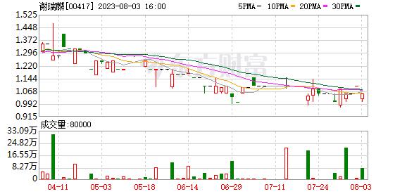 K图 00417_0