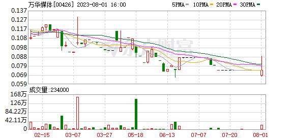 K图 00426_0