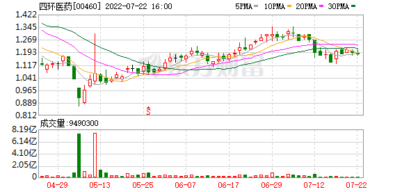 K图 00460_0