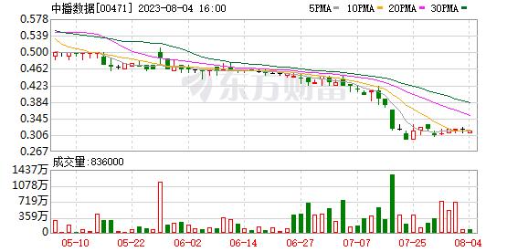 K图 00471_0