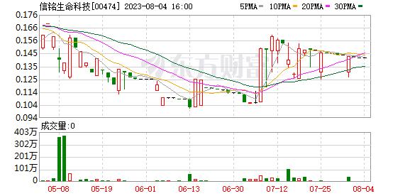 K图 00474_0