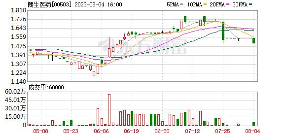 K图 00503_0