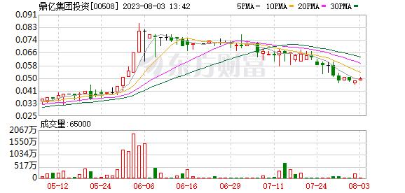 K图 00508_0