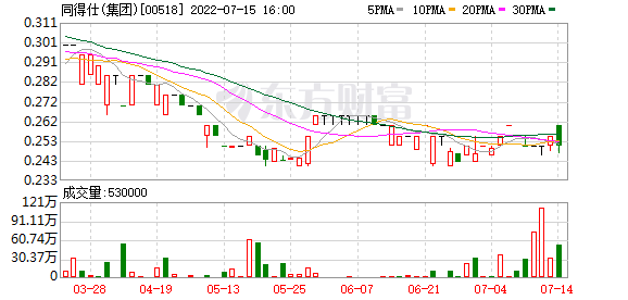 K图 00518_0