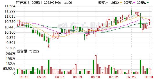 K图 00551_0