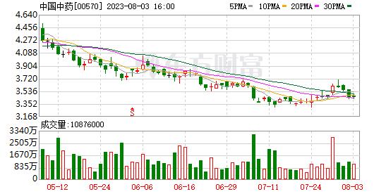 K图 00570_0