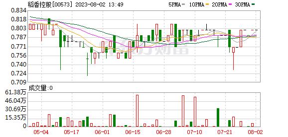 K图 00573_0