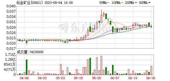K图 00621_0