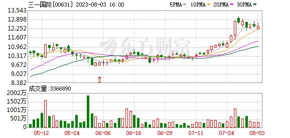 K图 00631_0