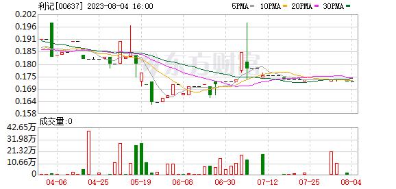 K图 00637_0