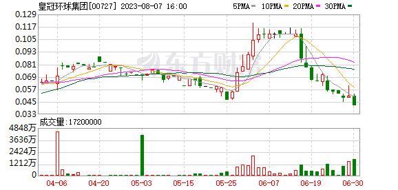 K图 00727_0
