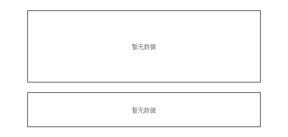 董事会主席曹忠遭李嘉诚基金会提请破产 五龙电动车股价大跌近30%
