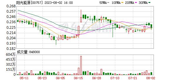 K图 00757_0
