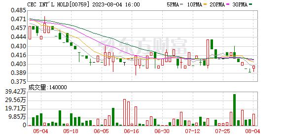 K图 00759_0
