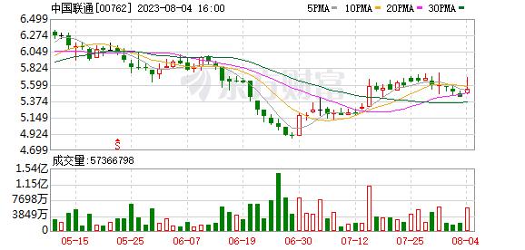K图 00762_0