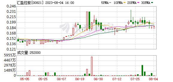 K图 00821_0